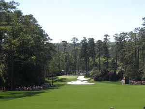 Augusta_National_Golf_Club,_Hole_10_(Camellia).jpg